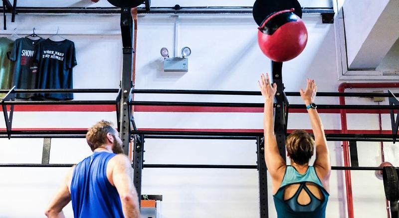 buddy-workout-ufit.jpg