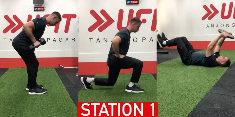 UFIT-workout1