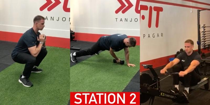 ufit-workout2