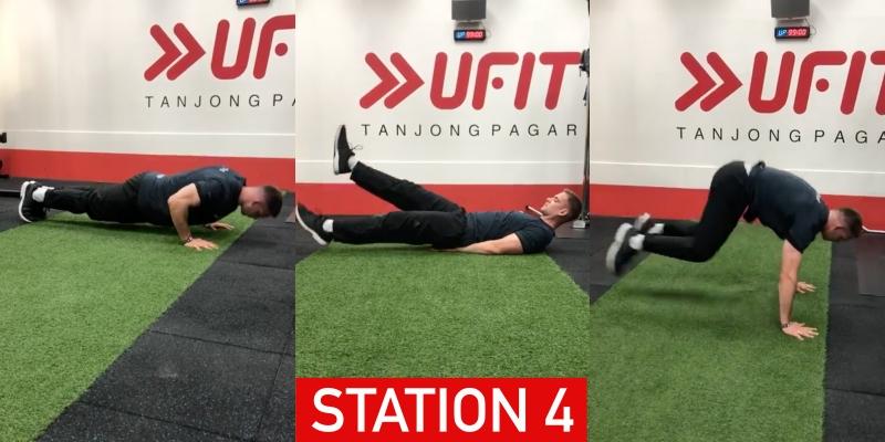 ufit-workout4