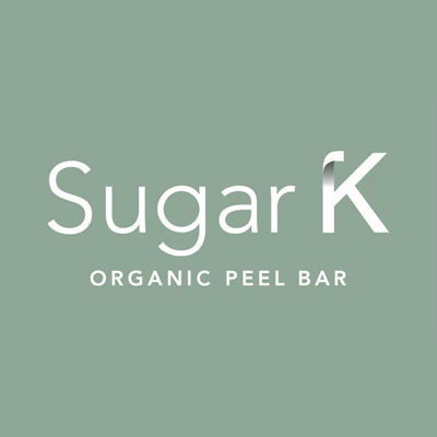 Singapore's first-ever peel bar concept and was created by Kew Organics to help time-strapped urbanites, both male and female, achieve a naturally flawless complexion – quickly, effectively and effortlessly. 20% OFF for all UFIT members when you display your UFIT Perks tag!