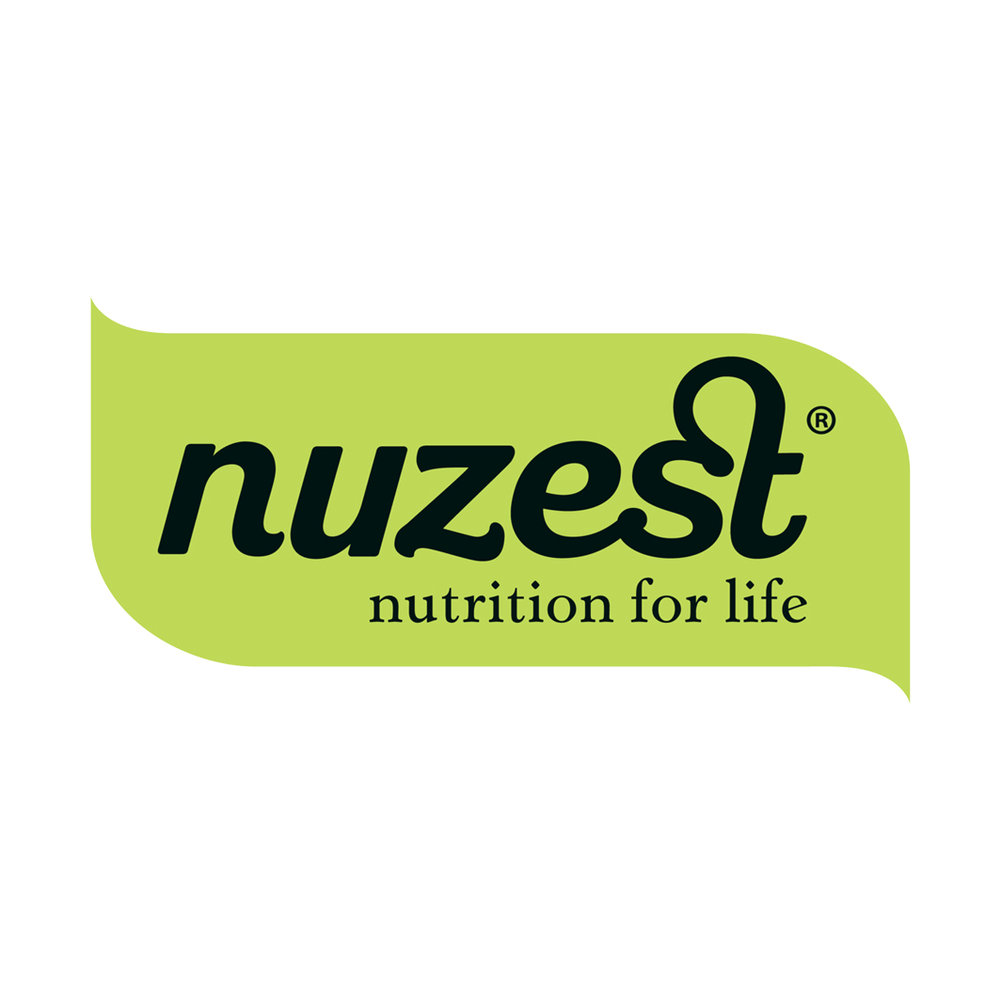 At  Nuzest  we believe in making good nutrition easy for everyone. We only use top quality, responsibly-sourced ingredients. In fact, we like to think that we make the kind of choices you'd make for yourself.    Get a 10% discount when you order using the UFIT code  UFIT_10%