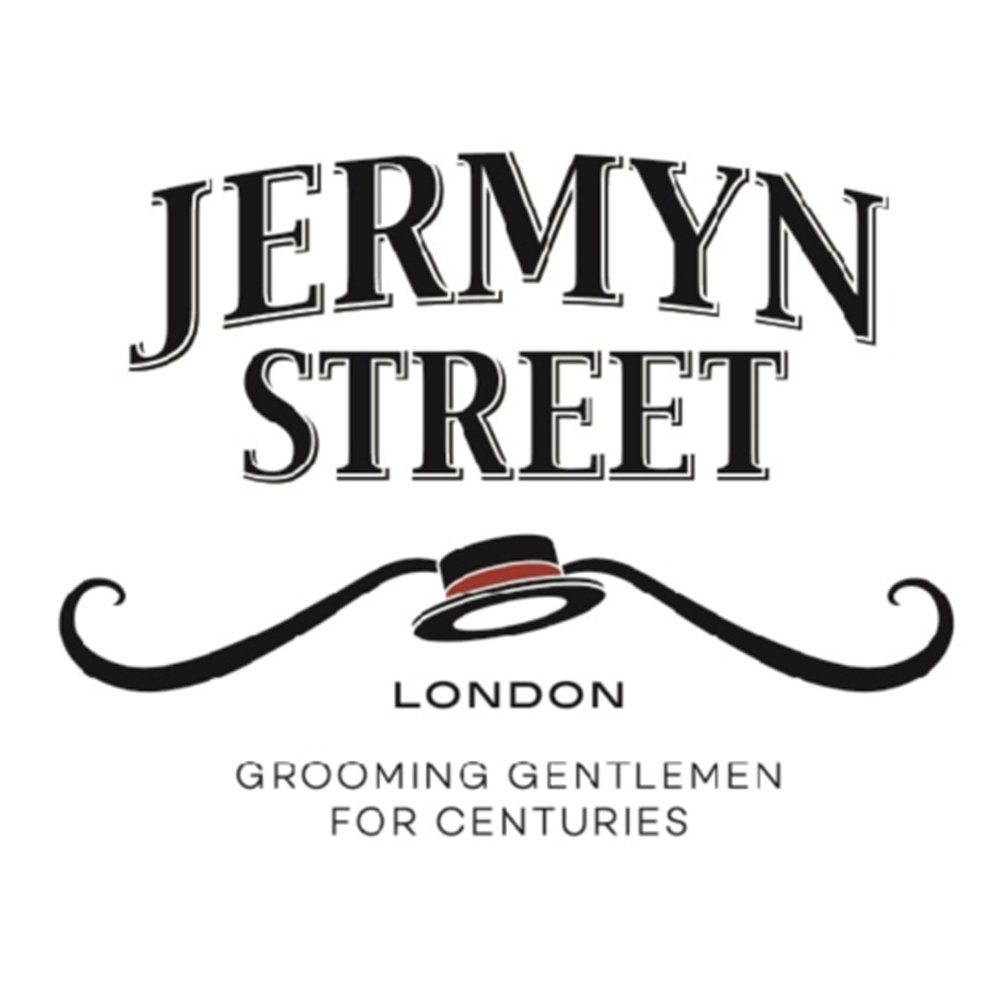 Jermyn Street  brand is inspired by the rich grooming heritage of Jermyn Street, London – a mecca for gentlemen of distinction for hundreds of years.  Guys  you get 15% off all services , and whilst you're there enjoy a great cup of coffee or an awesome stiffer drink from Jermyn's Street's very own well-stocked bar.