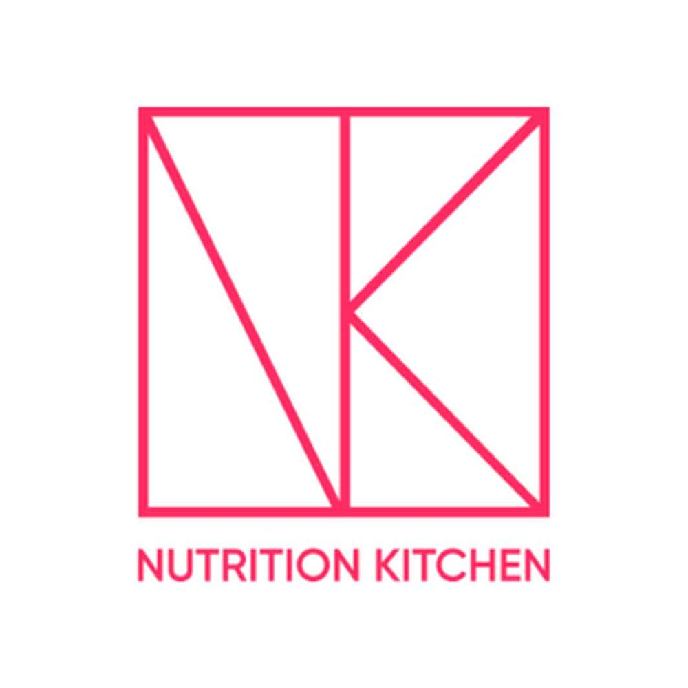 Nutrition Kitchen Main Logo.png