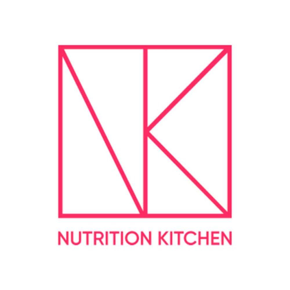 Nutrition Kitchen Main Logo.png