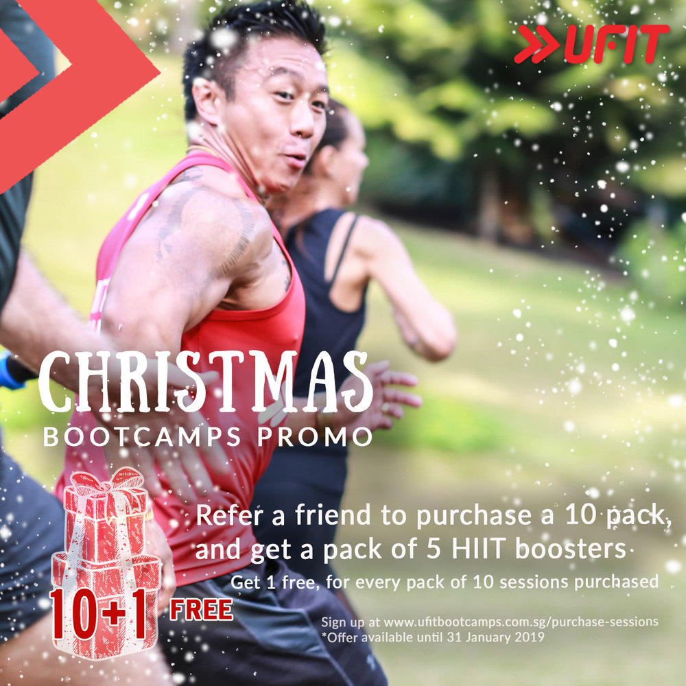Bootcamps Promo Jan.jpg