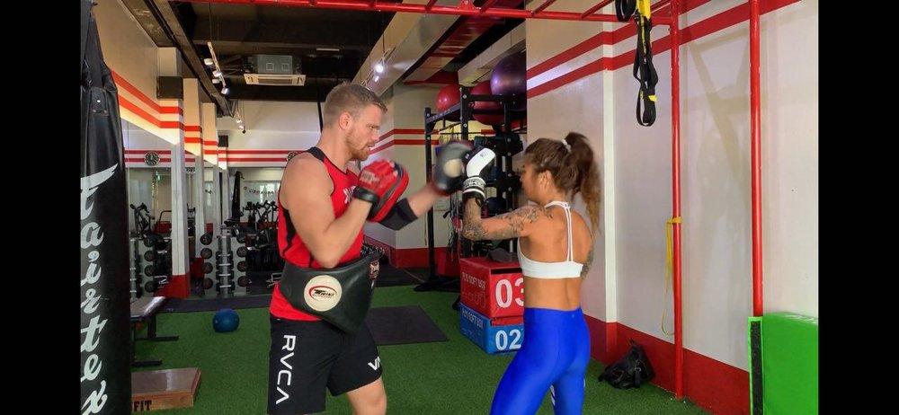 Liam_Personal_Training.jpg