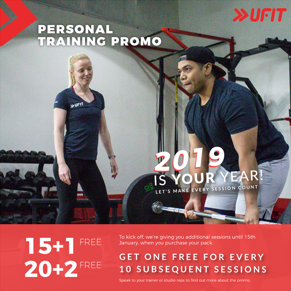 Personal_Training_Promo.png