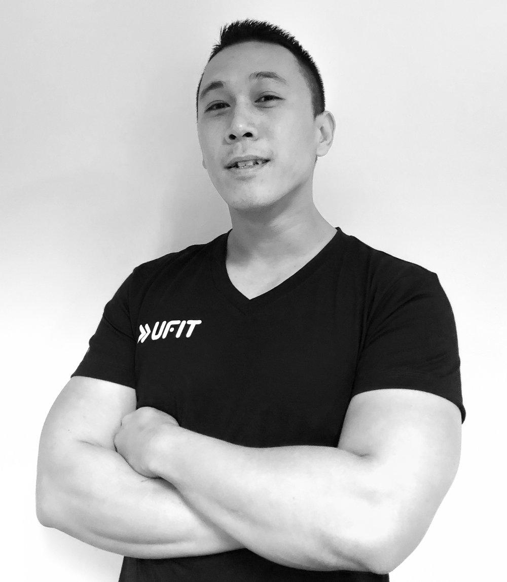Gerald_Chew_personal_trainer.jpg