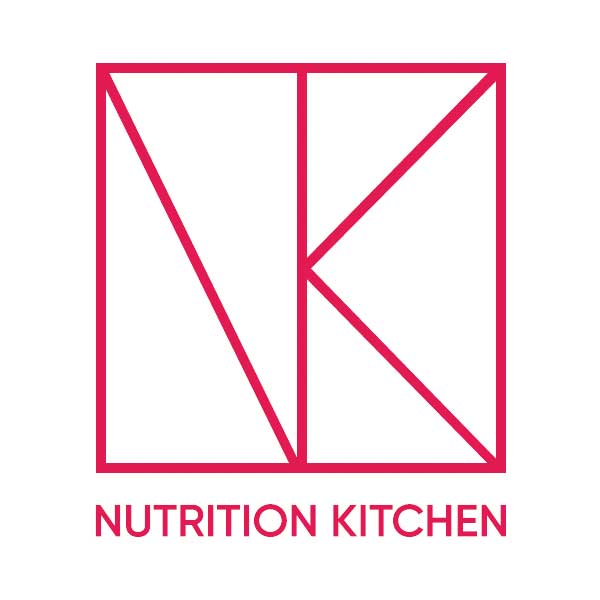 """Use the promo code """"UFITMEM15"""" to enjoy 15% off your Nutrition Kitchen orders!"""