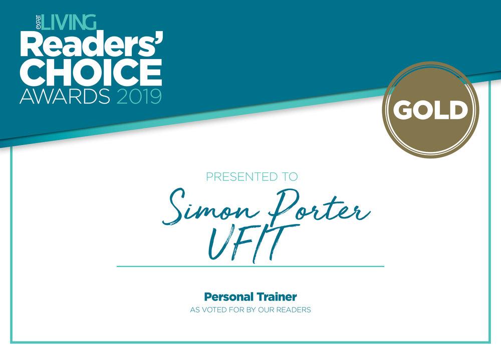 Simon-Porter.jpg