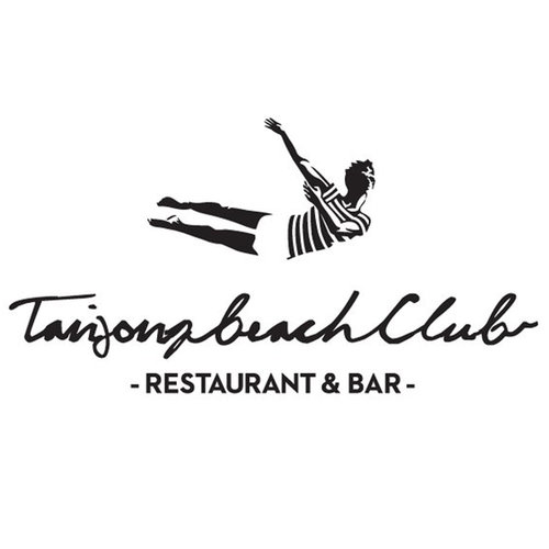 Sentosa's premier sun-kissed playground, Tanjong Beach Club - Singapore's Best Beach Club. Receive  15% off your bill .