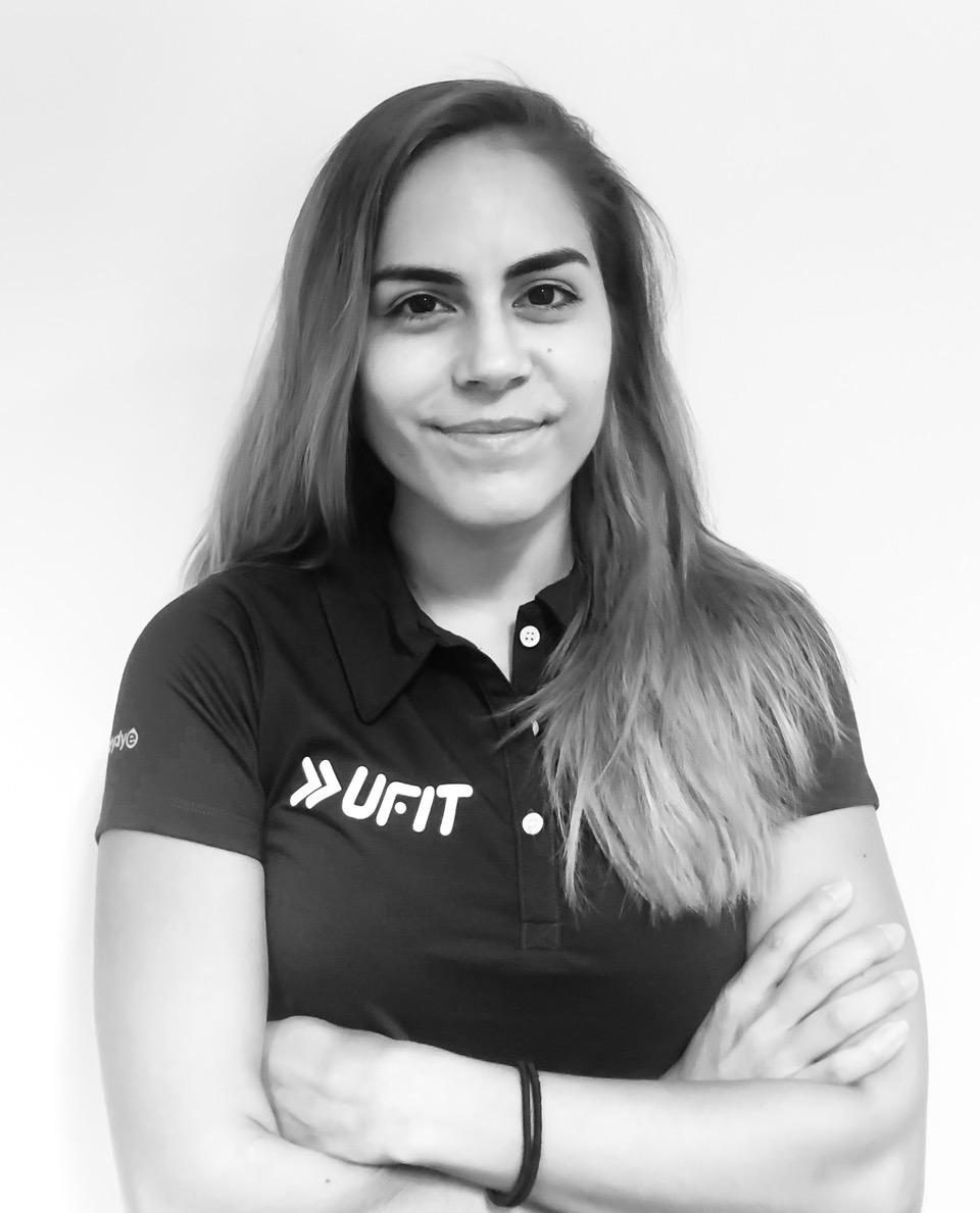 Camila Sepulveda