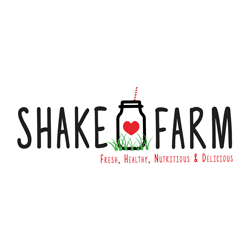 Enjoy  10% off  at Shake Farm, the healthiest and tastiest food and shakes in the heart of the CBD.