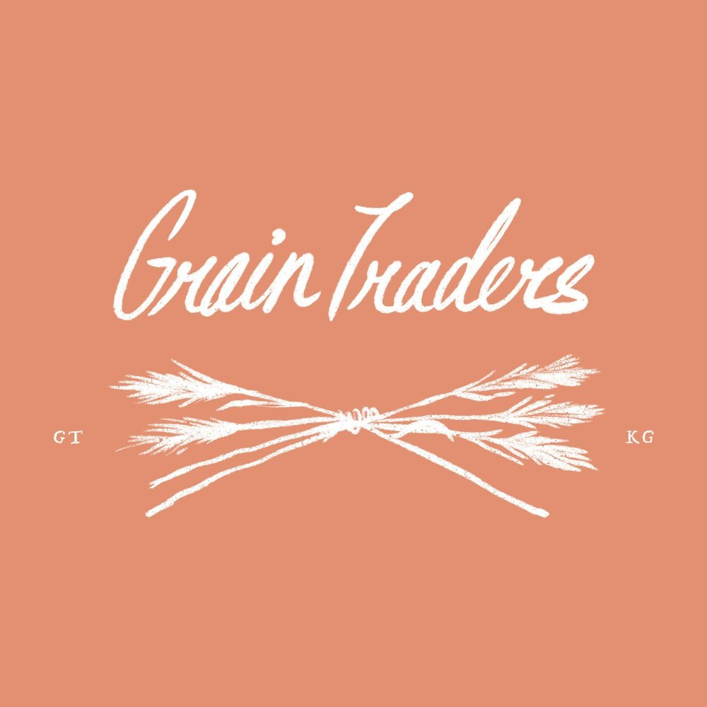 Grain Traders  is a fast and casual experience that serves restaurant-quality food to young discerning urbanites. We do this in cities where people consciously look for alternative lifestyles and authentic community.  For every 5 bowls purchased, Clean & Lean participants can get a complimentary breakfast worth $10!