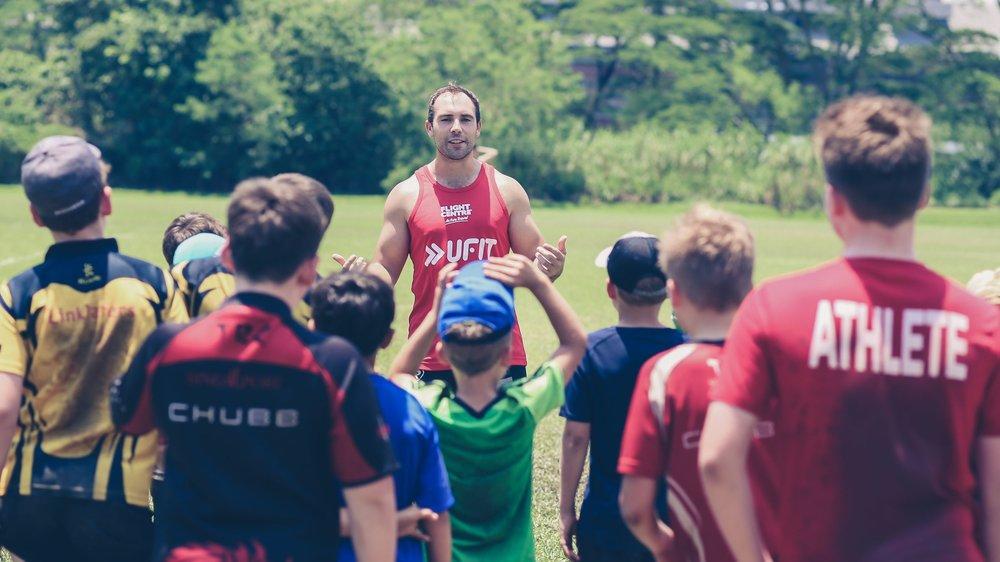 Kids+camp+2019+feb_Chris+hodges.jpg
