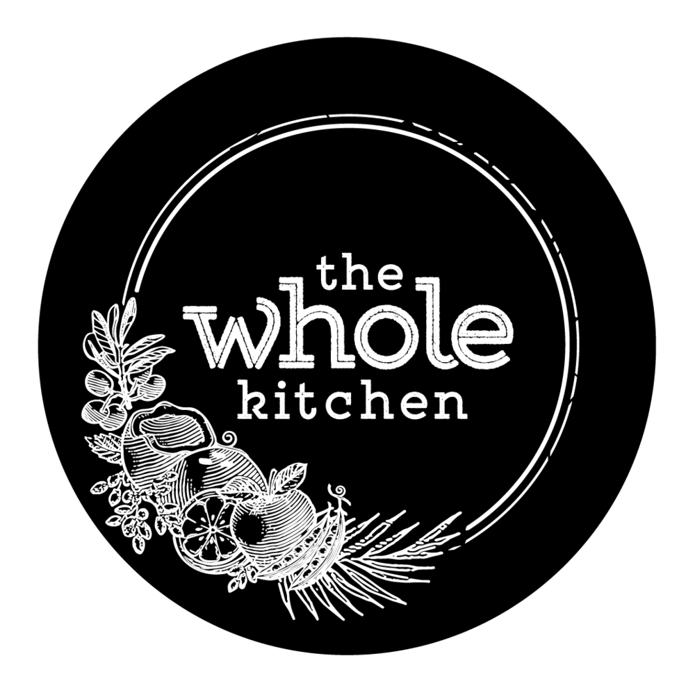 The Whole Kitchen  makes eating healthy easier by creating delicious and nutritious snacks to grab and go!  Enjoy our gluten-free, low sugar, keto-friendly, paleo, Clean & Lean-approved products. Get a  20% discount  when you order using the code  CL19.2  at checkout   during the program.  We have also made it easier for you to eat well yet stay satisfied and content by with our special Clean & Lean Box!
