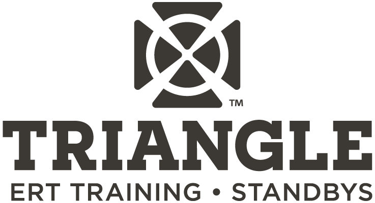 Triangle Rescue Standbys LLC