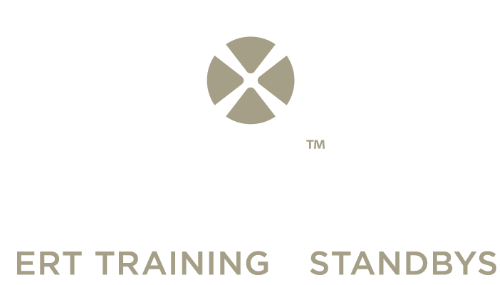 TR_web_logo_full_color_01.png