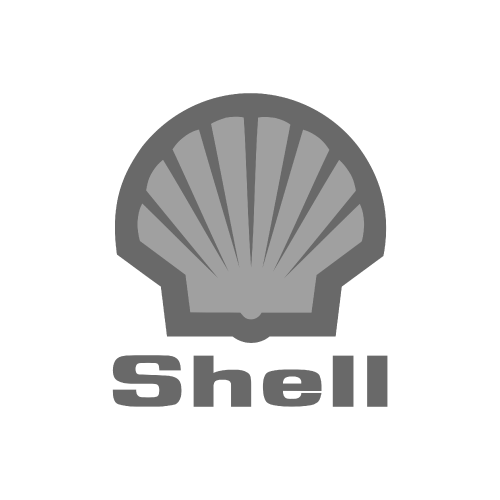Shell_01.png