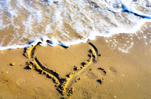 beachheart