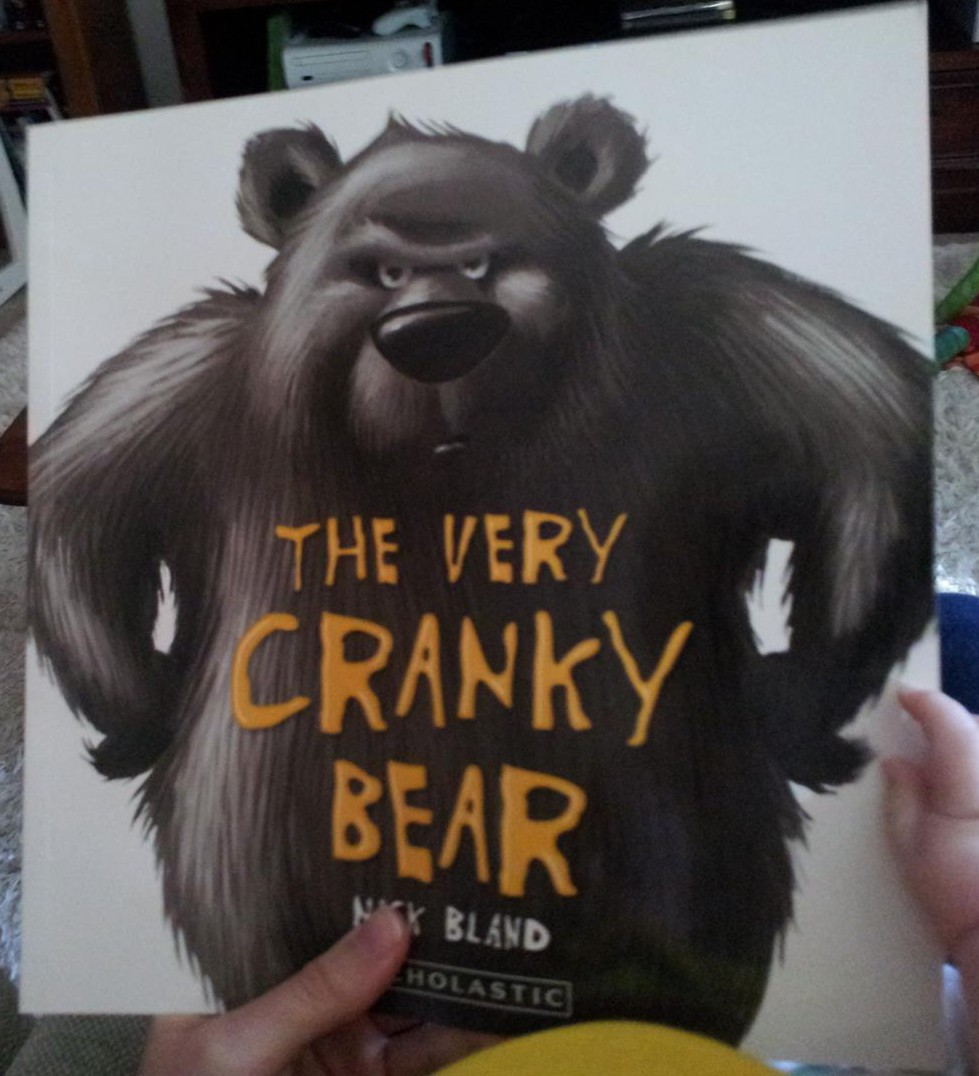 1_Cover_Cranky Bear