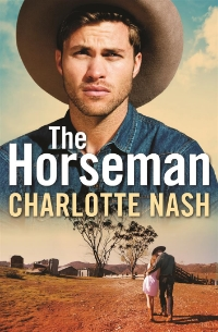 The Horseman - 2016