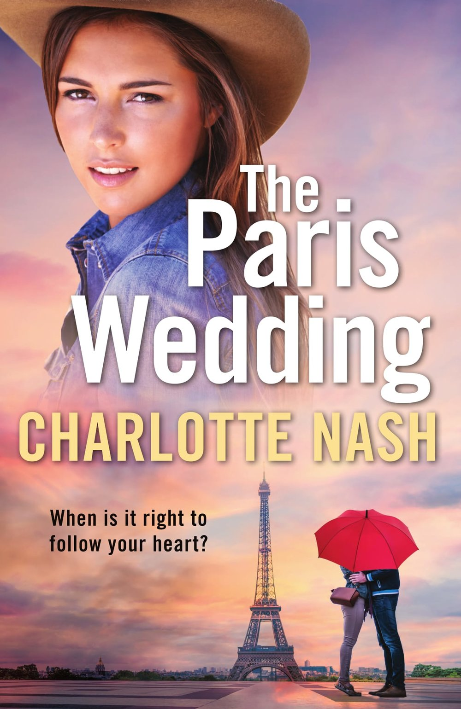 Paris wedding cover_hi res-1.jpg