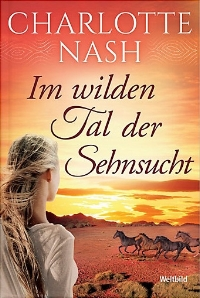 The Horseman's German Edition