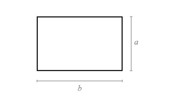 rectangle flat.JPG