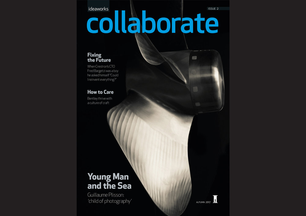 Collaborate Issue 2-1 for website.jpg