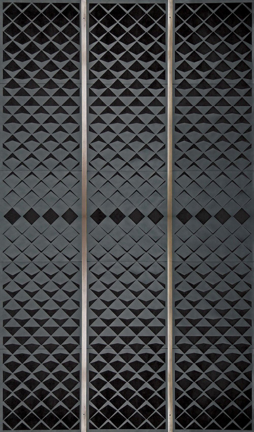 isa-lattice3-02.jpg