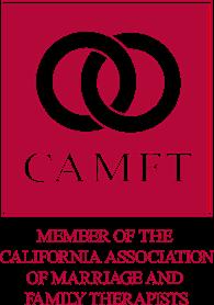 CAMFT Clinical Member