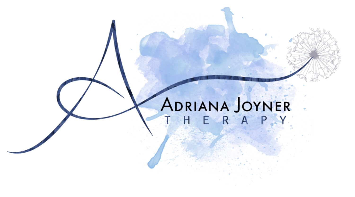 Adriana Joyner Therapy - Personal growth counseling in Gold River and the greater Sacramento Area