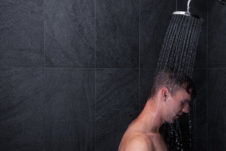 aaron shower.jpeg