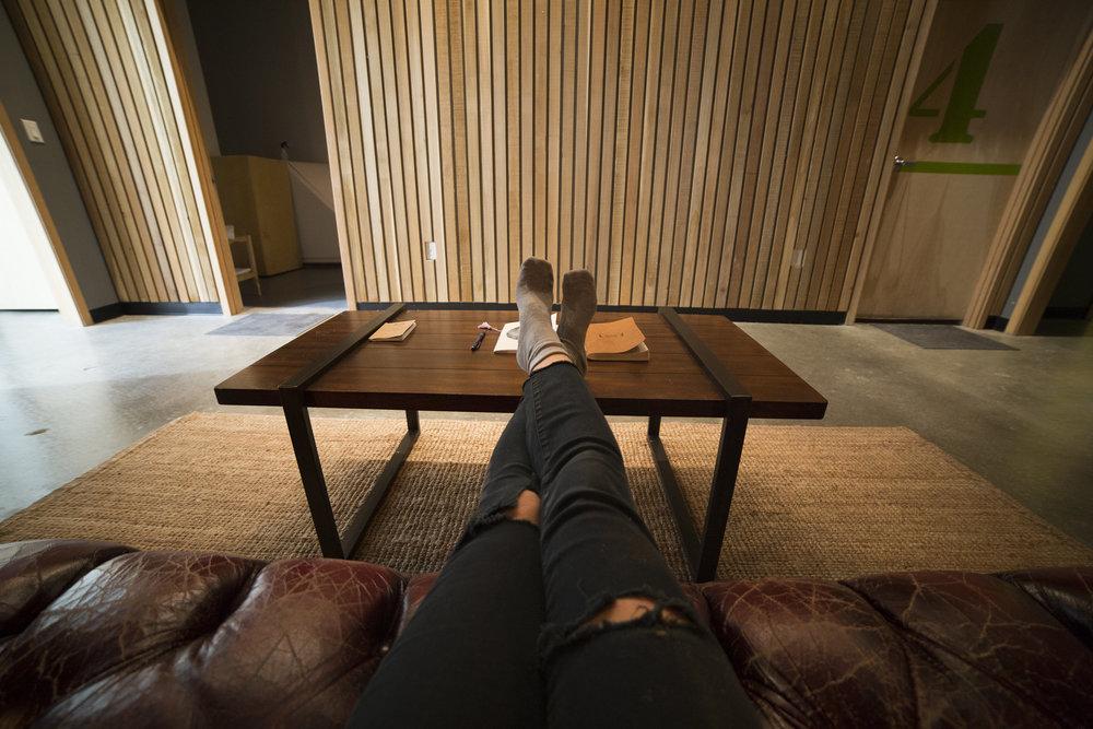 annie couch feet.jpg