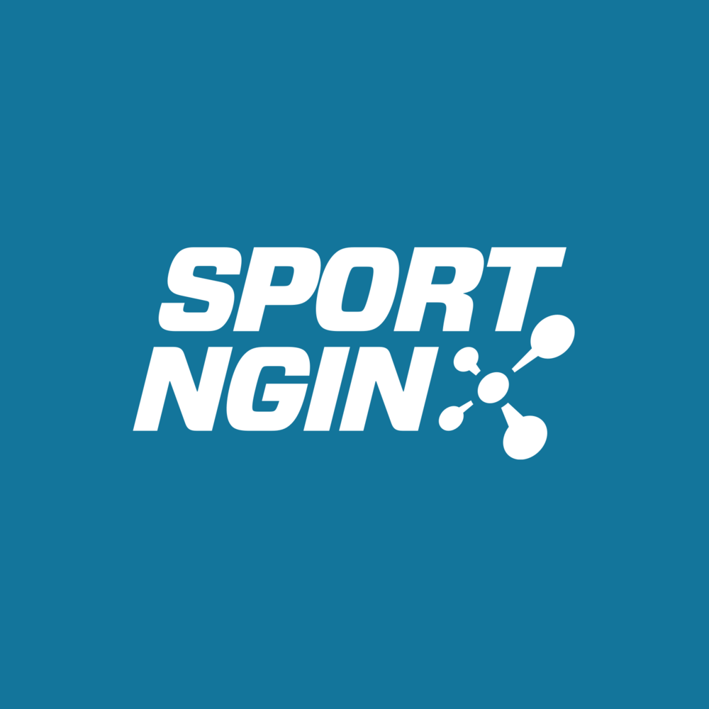 cover-sportngin@2x.png