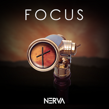 Focus cover 357.png