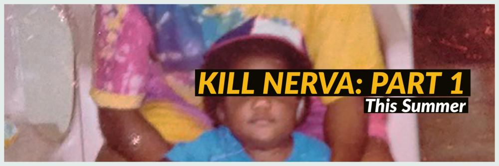 Nerva_Kill_Nerva_Part_1.png