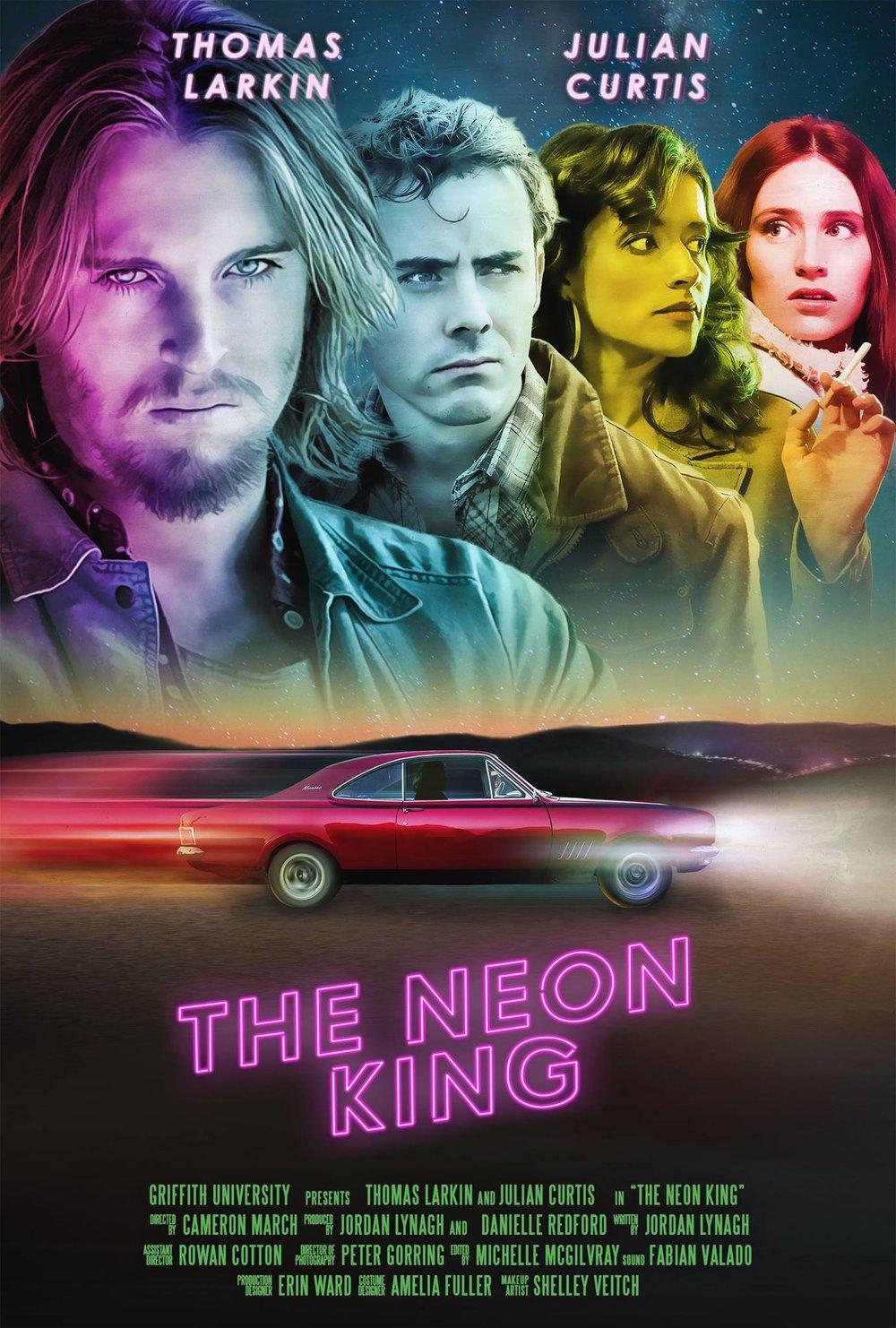 Neon King Poster.jpg