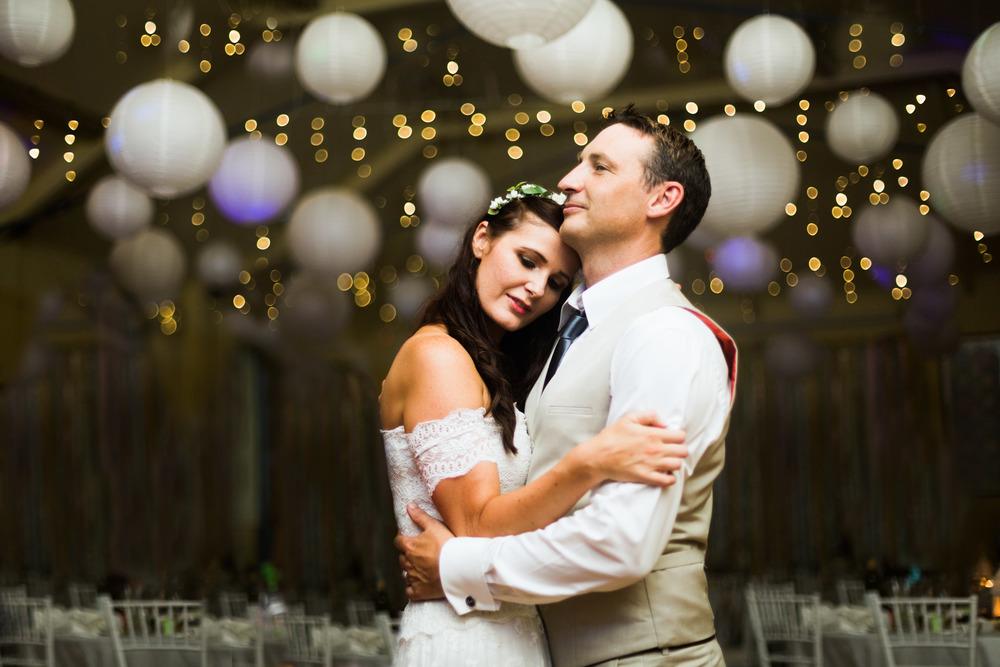 Adrian&Leonie-2249-Edit.jpg