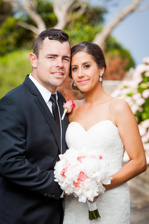 Luke&Danielle-091-2050.jpg