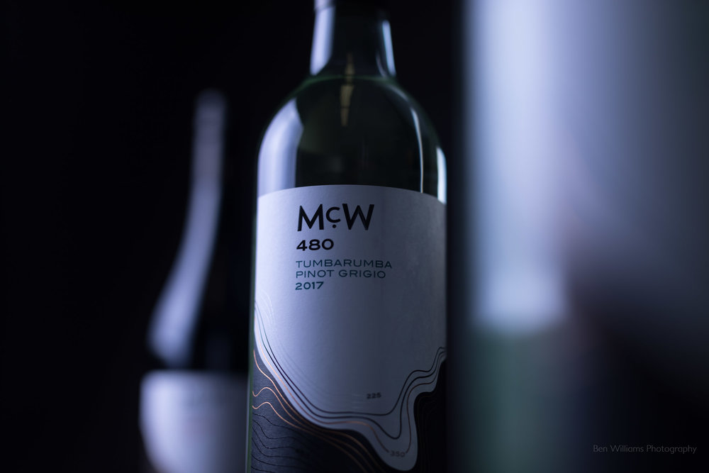 McWilliams Wines (2).jpg