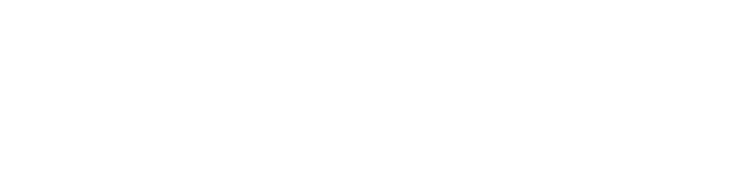 Ben Williams Photographer