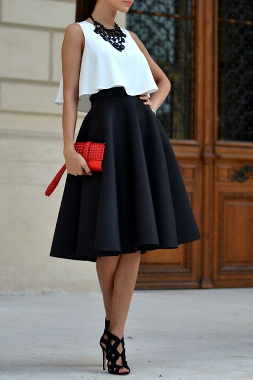http://www.zaful.com/two-piece-outfits-e_59/?lkid=1813