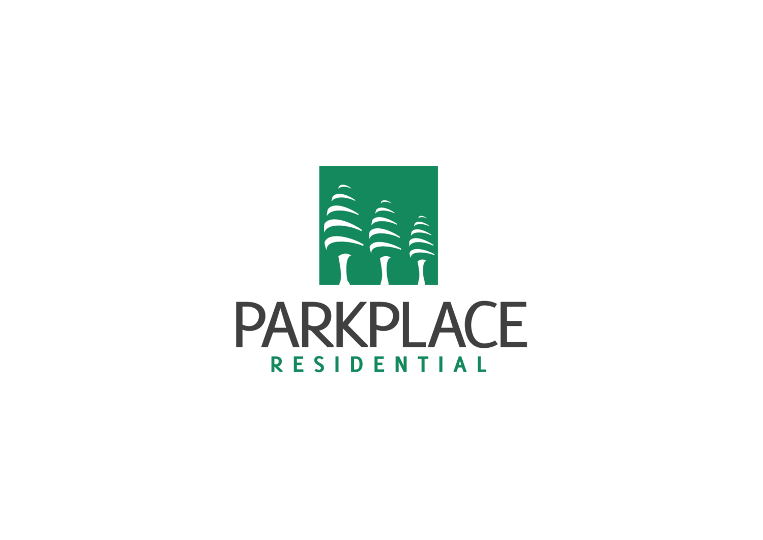 Parkplace Residential Multi-Family Property Management Company