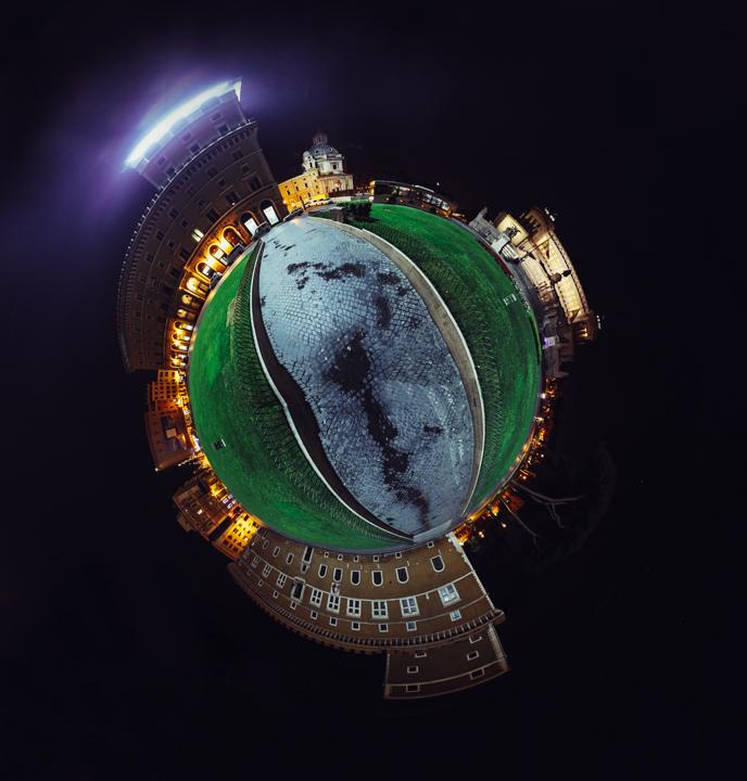 sphere VII.jpg