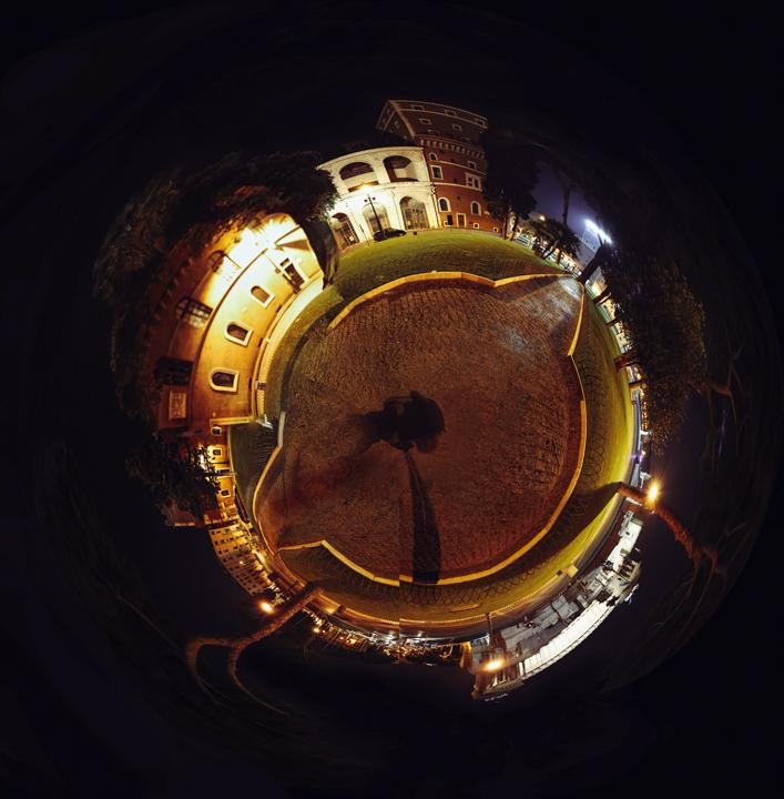 sphere VIII.jpg