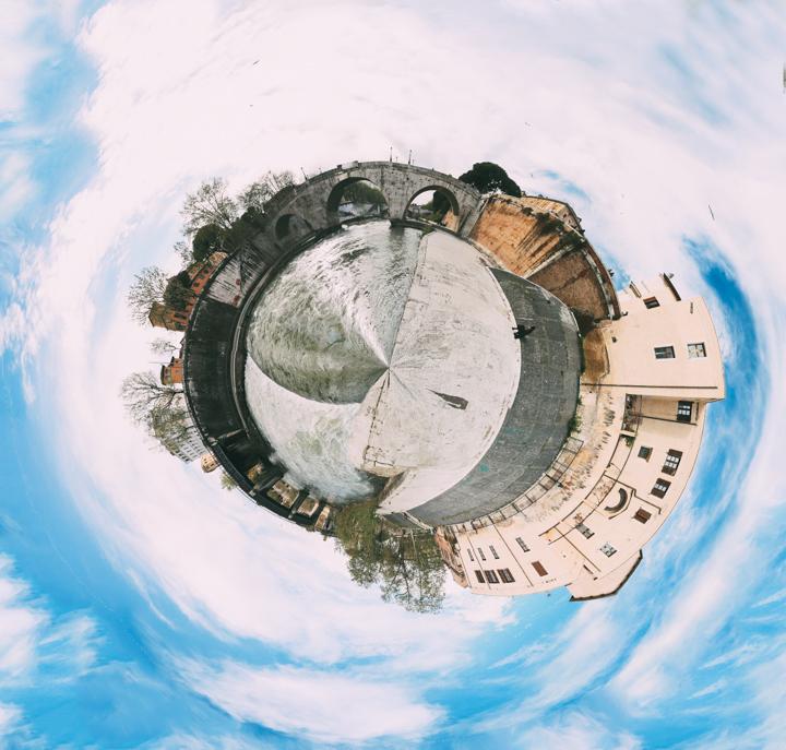 sphere x.jpg