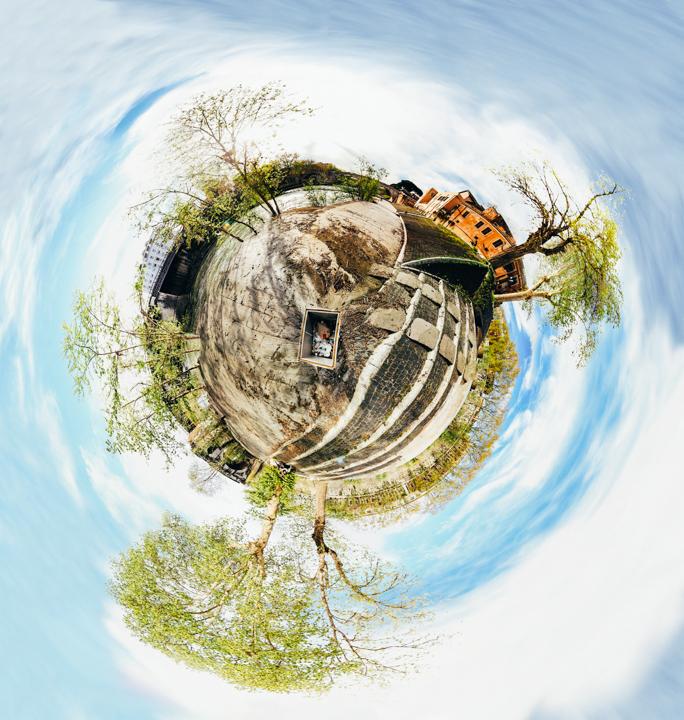 sphere XII.jpg